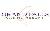 MSPT Grand Falls