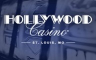 Hollywood St. Louis
