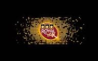 Royal Yak
