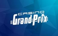 Grand Prix Viljandi