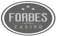 Forbes Litomerice