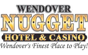 Wendover Nugget