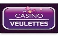 Casino de Veulettes