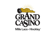Grand Mille Lacs