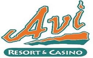 Avi Casino