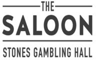 Stones Gambling Hall