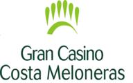 Casino Meloneras