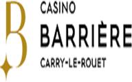 Barrière Rouet
