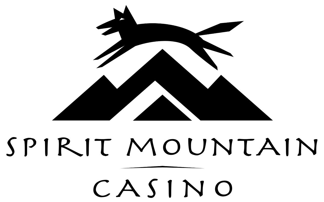 Spirit mountain casino poker 2007 online gambling online casino internet casino slot