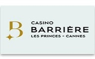 Barriere Cannes