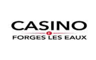 Casino de Forges
