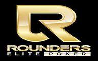 Rounders Elite