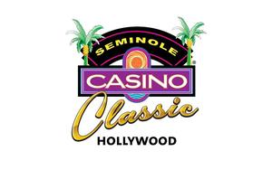 Seminole Hollywood