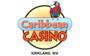 Casino Caribbean Kirkland