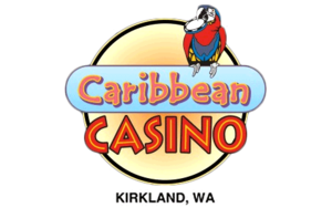 Caribbean Kirkland