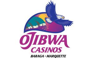 Ojibwa Marquette