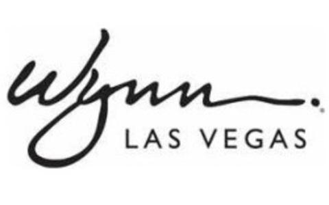 Wynn Signature