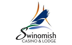 Swinomish Casino