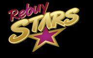 Rebuy Stars Pilzen