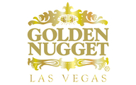 Golden Nugget LV