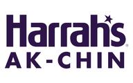 Harrah's Ak-Chin