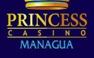 Managua Princess