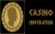 Casino Imperator