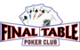 deandroid checked in to Final Table Poker Club