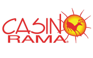 Casino Rama Poker Tournaments