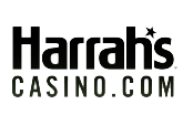 harrahs-casino-logo